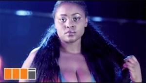 Video: Donzy – Who's That Girl Ft. Piesie, B4Bonah, Flyboy, Obra, Kwesi Arthur & Dr. Cryme